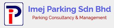 Imej Parking Sdn Bhd<br><span>Parking Consultancy & Management</span>